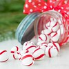 December 10 - Making spirits bright...<br /> I'm thankful for sweet treats.<br /> <br /> #CY365 - Christmas Macro