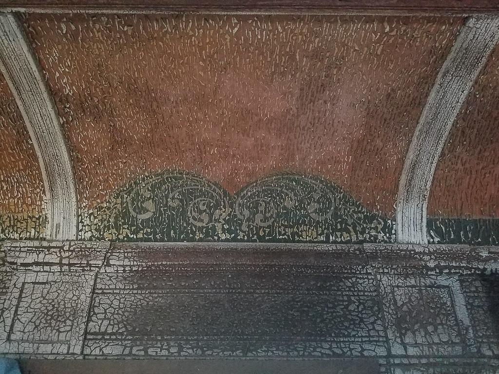 Chapel Car Detailing