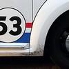 Day 123 - Herbie