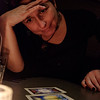 010817_Pondering the future in the cards