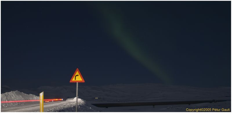"""January 20th. My private thursday challenge <a href=""""http://www.dpchallenge.com/challenge_results.php?CHALLENGE_ID=2"""">Road signs</a> since I'm redoing (in chronolgical oreder) all DPC challenges."""