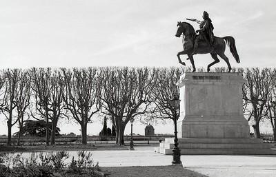 (c) Philippe Holderied photographe Montpellier | Numérisation de négatif 35mm réalisé moi-même | 5589 x 7756 pixels (équivalent 44 Mégapixels)