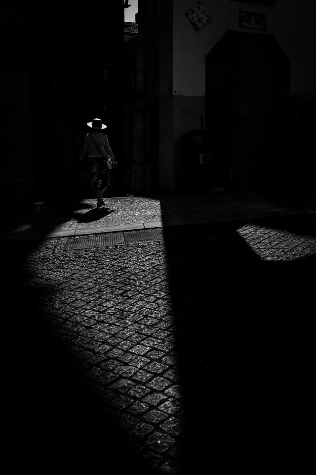 Lisbon Light