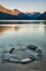 Chilliwack Lake Circle