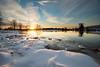 Pitt Meadows Winter