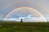 Maple Ridge Rainbow