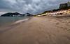 Sanya Beach
