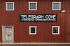 Telegraph Cove Mills
