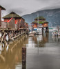 Cowichan Bay Wooden Boat Museum