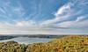 Wilderness Clouds