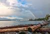 Vancouver Rainbow