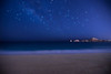 Cabo Stars