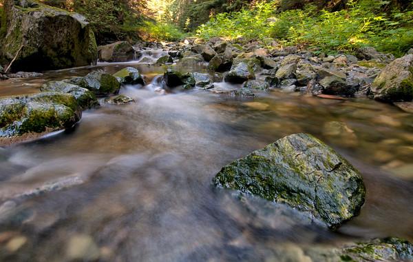 Rocky Creek