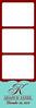 Monogram - 3 Shots