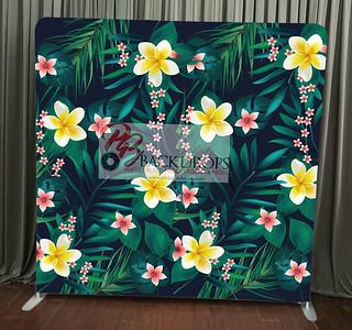 Aloha Floral