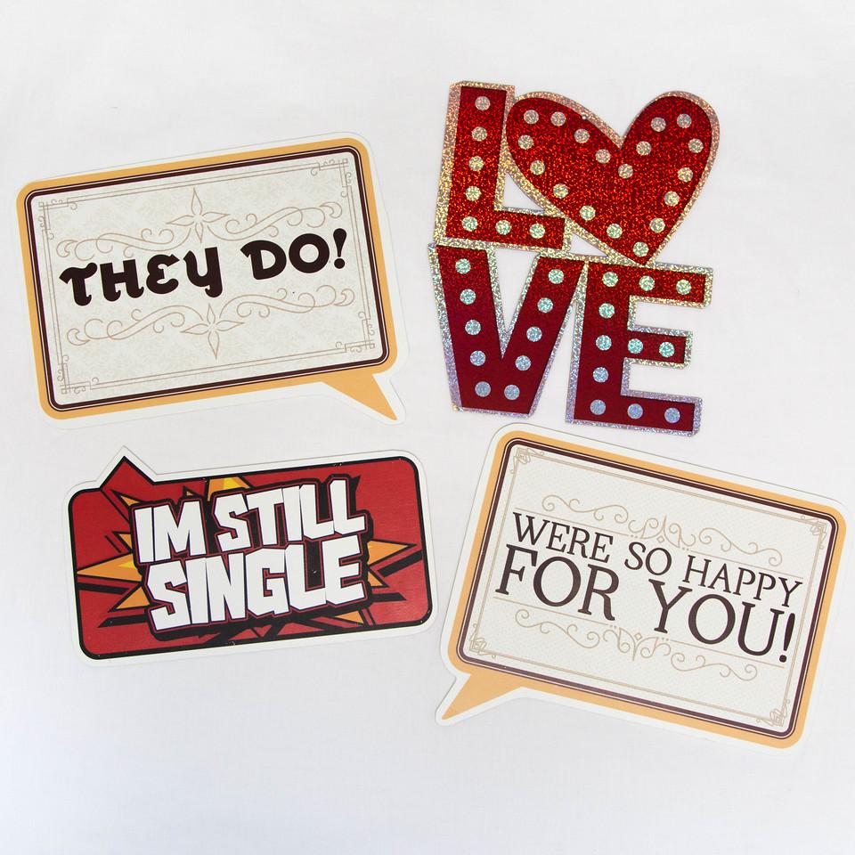 Wedding Signs 3