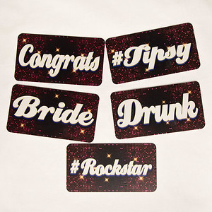 Wedding Signs 2