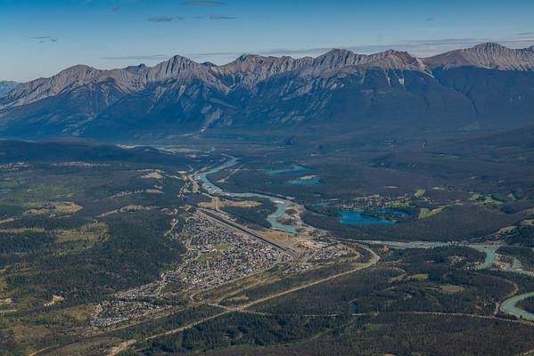 Jasper View