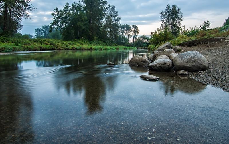 Big River Rocks
