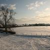 winter 2009-2010_788