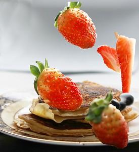 Pancake 17
