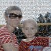 DSC06307 Mosaic