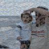 DSC06405 Mosaic