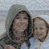 DSC06544 Mosaic
