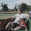 DSC06413 Mosaic
