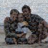 DSC06552 Mosaic