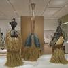 African Art, Chicago art Institute.
