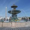 Plac de la Concorde, Paris
