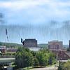 Huntsville_skyline_rain-clouds