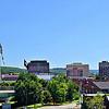 Huntsville_skyline_HDR