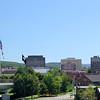 Huntsville_skyline