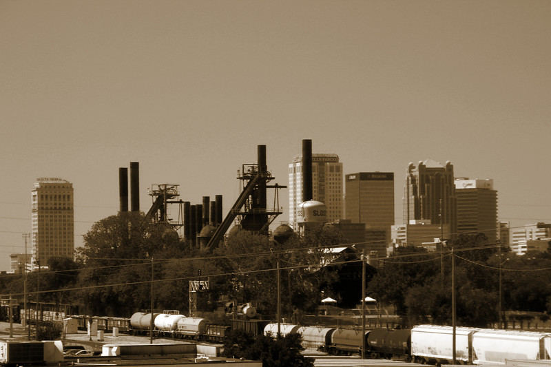IMG_0233-A_sepia