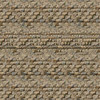 SlossLogo-brick wall