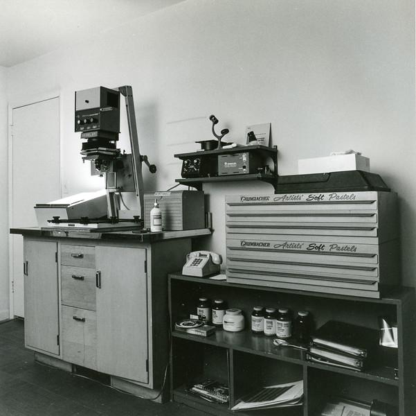 darkroom 70 80020