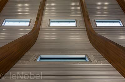 Ceiling Detail-7