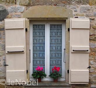 02-02-Dressed Windows-Neil leNobel