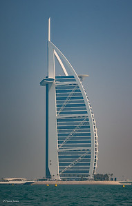 Burj al Arab (3)