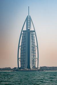 Burj al Arab (1)