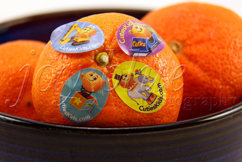 "<b>I'm just a kid at heart. ""Kids love Cuties, because Cuties are made for kids.""—16 April 2013</b>  The current Cuties campaign has my attention. Obviously, I'm not their target market; but, the very same things that appeal to kids also appeal to grown-up princesses who aren't big on high-maintenance fruit (demanding washing and/or cutting). We keep these on our table for snacks on the run."