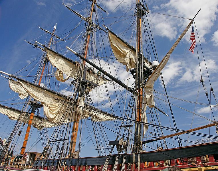 Tall Ships 005