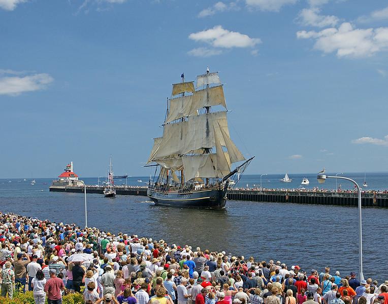 Tall Ships 002