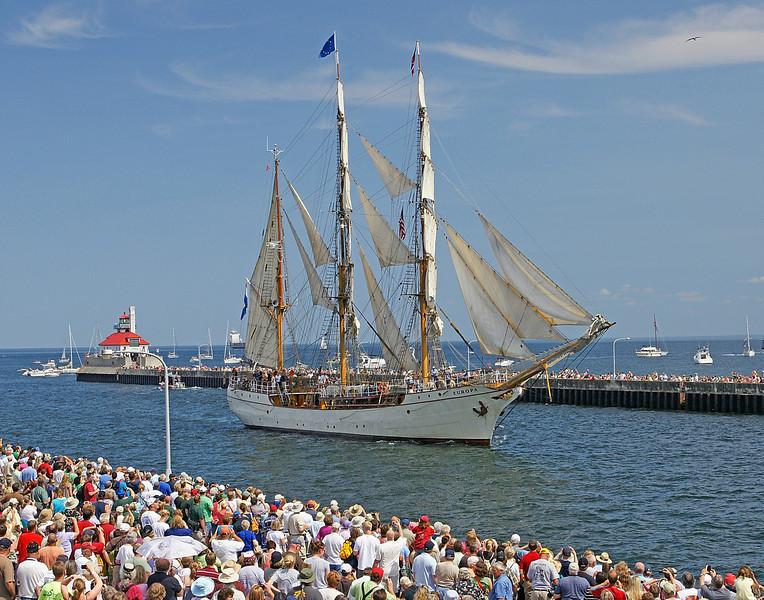 Tall Ships 004