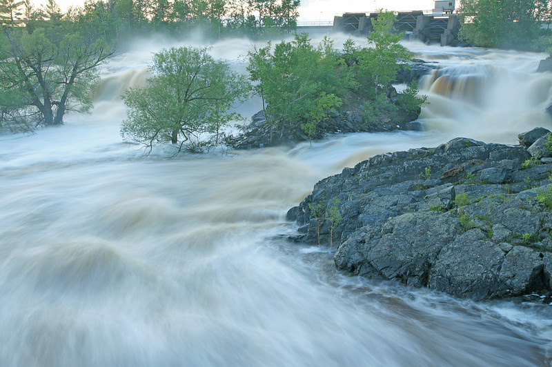 Jay Cooke State Park 009
