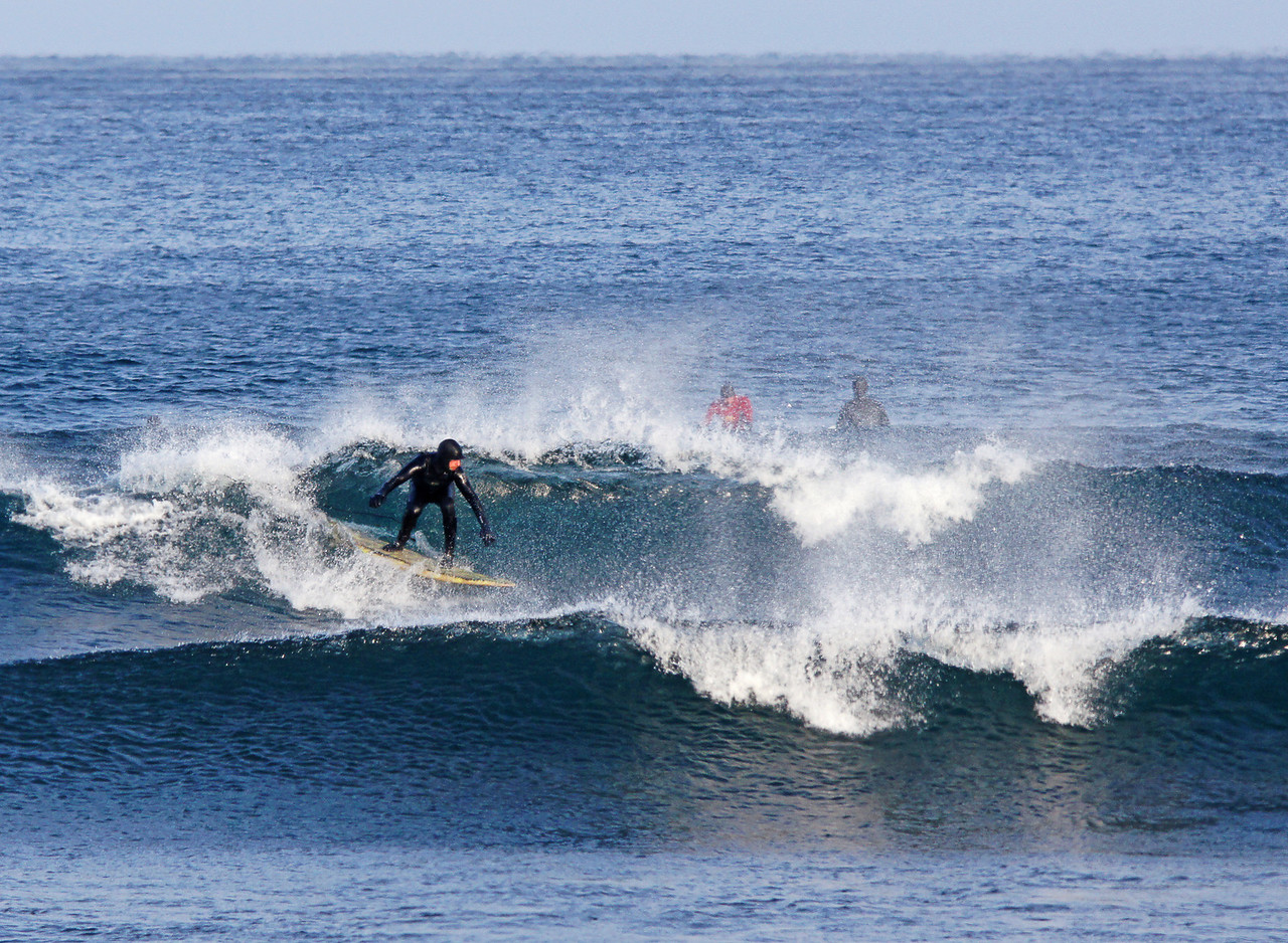 January Surfers 002