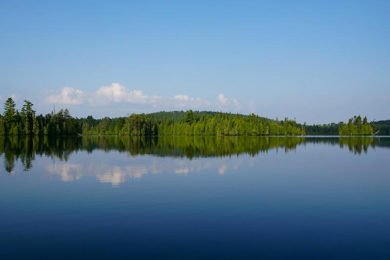Alton Lake BWCAW 004