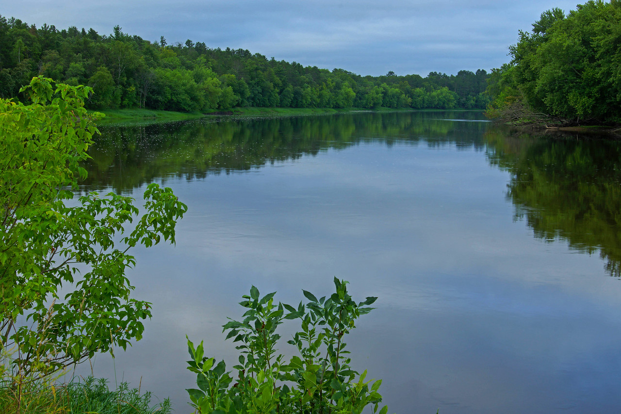 Crow Wing State Park 002